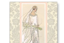 Wedding related / by Laurel Vail