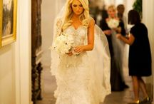 Wedding / by Brandi Stanicek