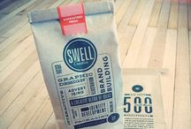 Packaging / Emballage