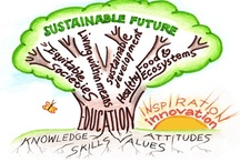 Sustainability  / by NSCC