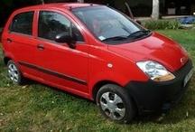 Voiture occasion - 5 000€ / Si vous cherchez une voiture occasion pas chère, à moins de 5000 € ou prix max 5000 €, cette board est faite pour vous !