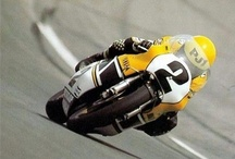 Motorcycle Sport / by Richard Stowey
