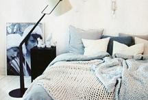 House  Design & Decor Inspiration