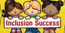 Support for Students with Autism Spectrum Disorder / A collection of resources for teachers of students with autism (ASD) of all ages