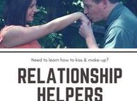 Relationship Helpers / Relationship Helpers is a weekly podcast offering relationship advice. You'll find each episode here   podcasts   relationships   www.relationshiphelpers.net
