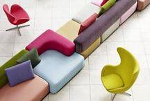 Product Design / by Salina Siu