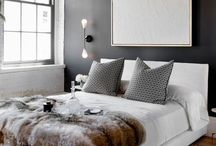 Decorating and Space / by Adee Dancy