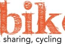 Bike&Bike