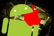 Nerd / humor /apps / Android, Apps, Internet