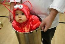 Baby & Kids Costume