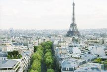 Paris Please