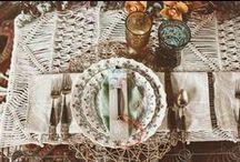 Grassroots Weddings / by Jennifer Seabolt