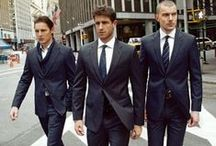 SEXY MEN'S FASHION / Men's fashion
