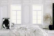 Interior Design / by Salina Siu