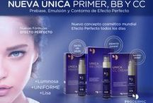 ProDermic Única - Inspirational. / by Delia Castillo