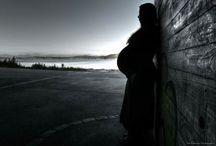 I'm pregnant! / Photos 4 inspiration