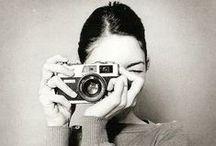 Love the camera