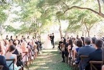 Wedding Planning Resources