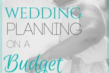 DIY Bride / This board will get you ready to plan your own wedding.  Find wedding decorating ideas planning tips.  Perfect for the DIY Bride! Plan your own wedding. Wedding planning for the DIY Bride.