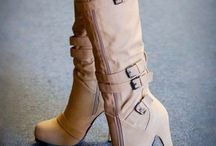 Wide Calf Boots / Wide Calf boots. Fashion Boots for women with wide calves.  Plus size boots for wide calfs.