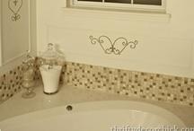 Household Tips / by Lesley Nemeth