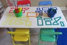 Kids- Game / Activities