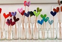 Idea- Valentine's day