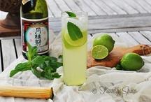 Food- Drink