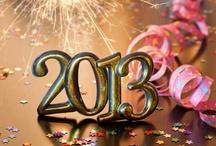 Idea- New Year