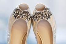 Must Have - lovely shoes  / by Rosario Peralez