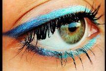 Mitikalina Make up