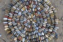 rock my world :) / by Laura Lipke-Fesser