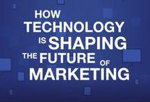 #Social Commerce / Integración Social Media al Canal de venta: Ecommerce y/o tu tienda Offline.