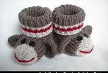 Craft- Knitting