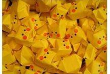 Party Theme- Pokemon