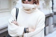 Knitwear Essentials