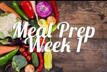 THM-Tips & Tricks / Recipes that could be Trim Healthy Mama compliant with a few changes. *NOTE: These are not necessarily THM approved, so please refer to the plan book for specific guidelines*