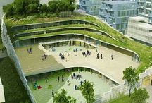 친환경 디자인 (Eco-friendly Design)