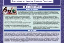 Teaching - CoTeaching