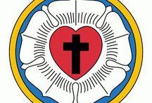 Lutheran & Reformation