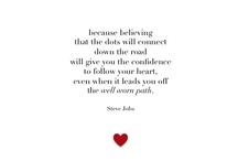 So true..... / by Kristen Nelson