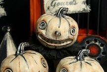 | halloween |