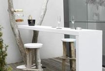 My Style / by Kathryn Markel Fine Arts