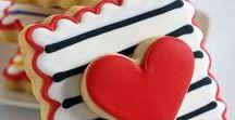 ✲ Holiday - Valentine's Day