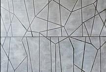 Diagonal Painting