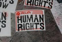 World Moms Network: Human Rights