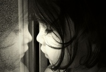 pics i love / by Iman Prior