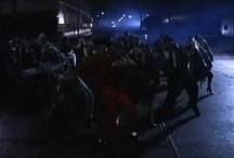 Let's DANCE / いつか踊りたい、、みんなと、、 / by Miho KOKUMA