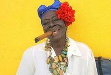 Trips: Viva Cuba!!!