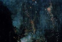 Various and Sundry / by Kathryn Markel Fine Arts